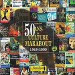 50 ans de culture Marabout