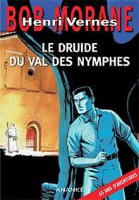 Les druides du Val des Nymphes