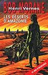 les-deserts-d-amazonie